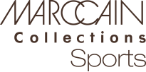 marccaion_collection_sports
