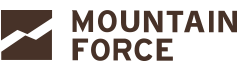 mountain_force